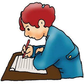 Writing a bibliography - English for academic purposes